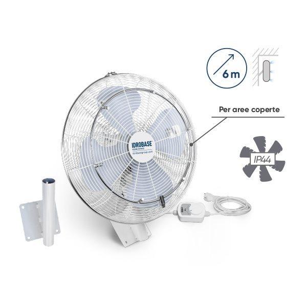 kit-mist-fan-20-600x600px-02(0)