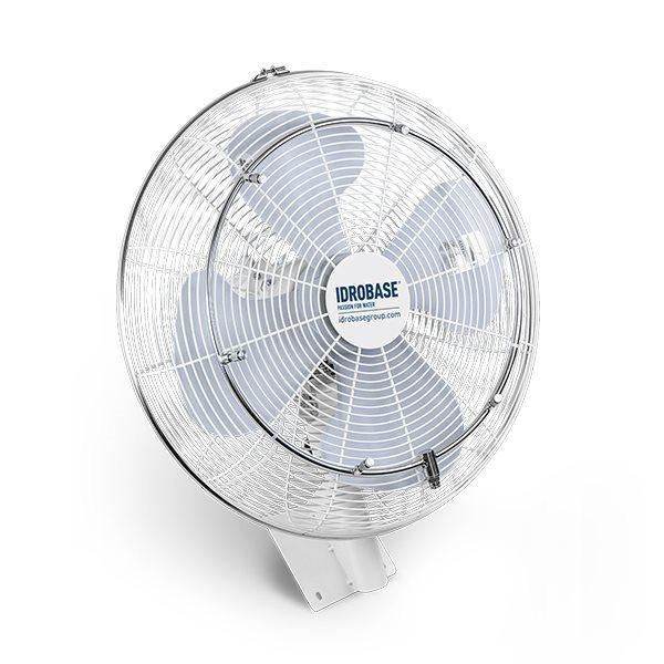 kit-mist-fan-20-componenti-600x600px-01(1)