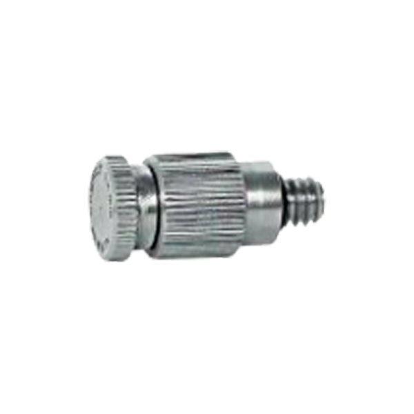 kit-mist-fan-20-componenti-600x600px-02