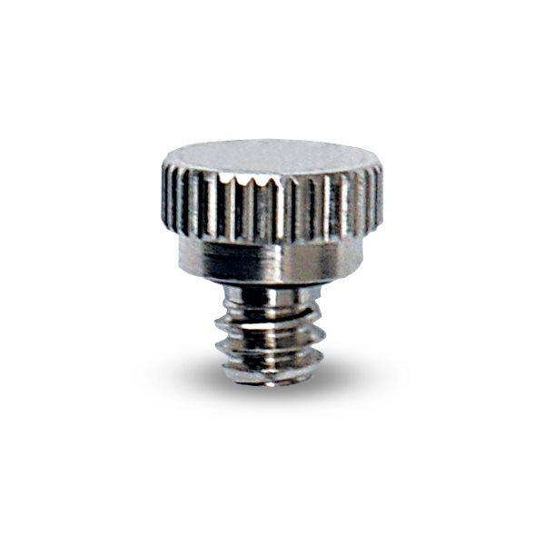 kit-mist-fan-20-componenti-600x600px-03
