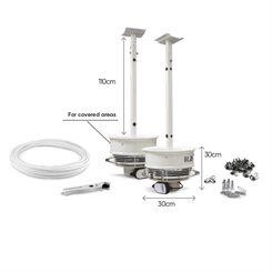 kit-mist-fan-360-600x600px-01(0)