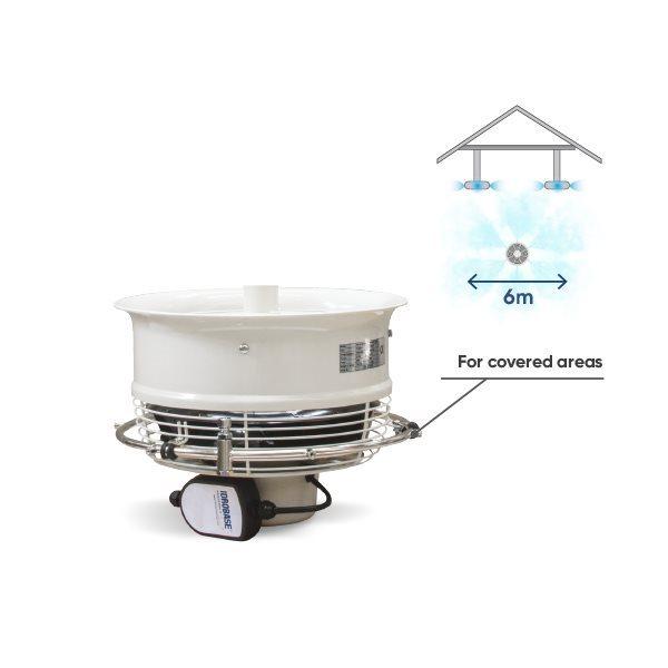 kit-mist-fan-360-600x600px-02