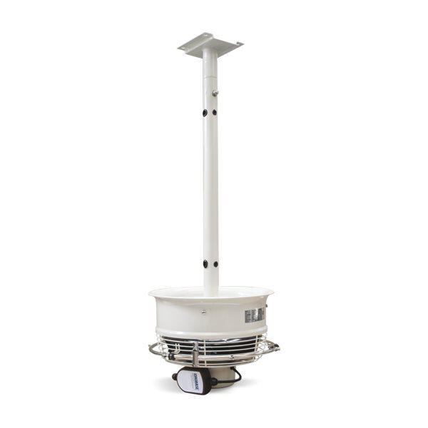 kit-mist-fan-360-componenti-600x600px-01