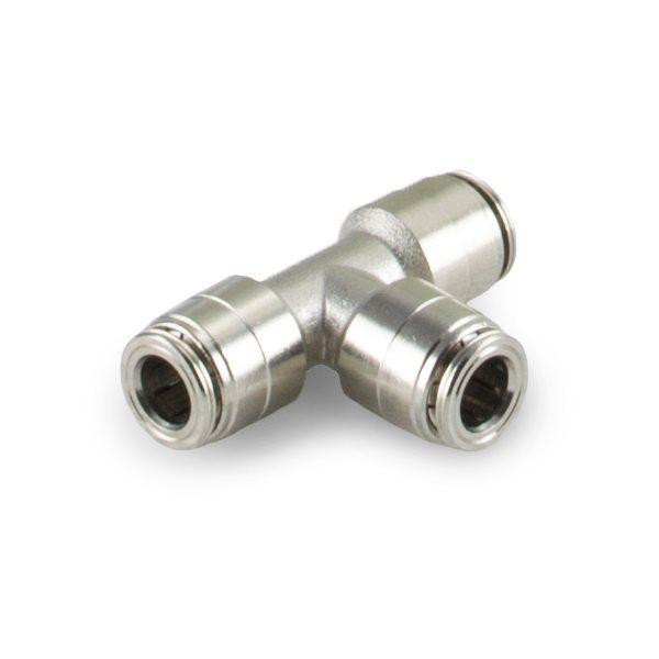 kit-mist-fan-360-componenti-600x600px-04