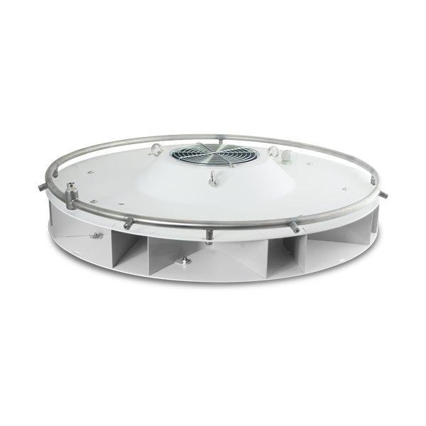 kit-mist-fan-360-panorama-componenti-600x600px-01