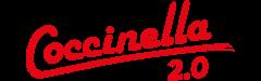 logo-coccinella-20-240x75px(0)