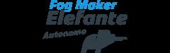 logo-elefante-autonomo-240x75px
