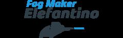 logo-elefantino-240x75px(0)