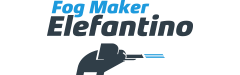 logo-elefantino-240x75px