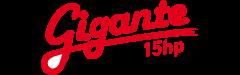 logo-gigante