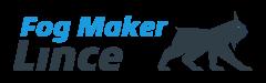 logo-lince-240x75px(0)