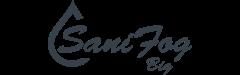 logo-sanifog-big-240x75px