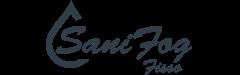logo-sanifog-fisso-240x75px
