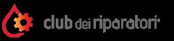 logo_club-riparatori0