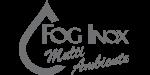 Logo_gof-inox-multi-ambiente(0)