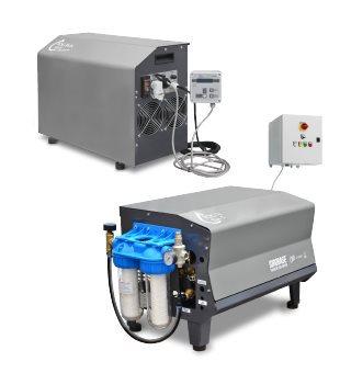 moduli-pomp-con-inverter-cover-320x340px