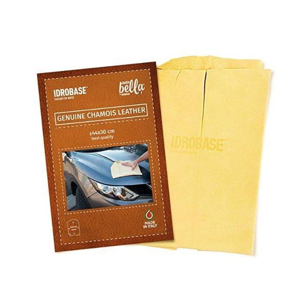 pelli-scamosciate-600x600px