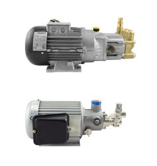pompa-motore-320x340px
