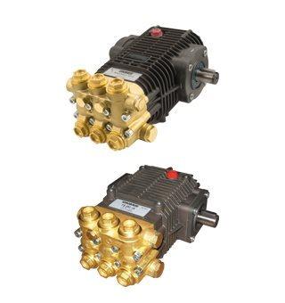 pompe-alta-pressione-320x340px