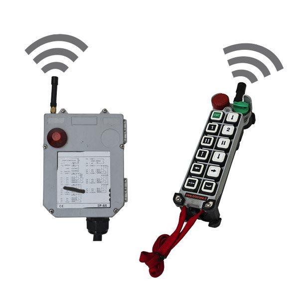 preview_accessori_idrotech_IT9028