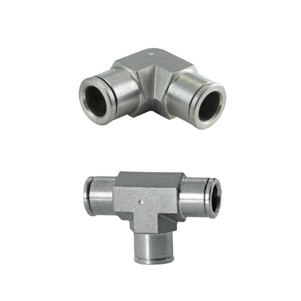 raccordi-acciaio-per-tubo-12-600x600px