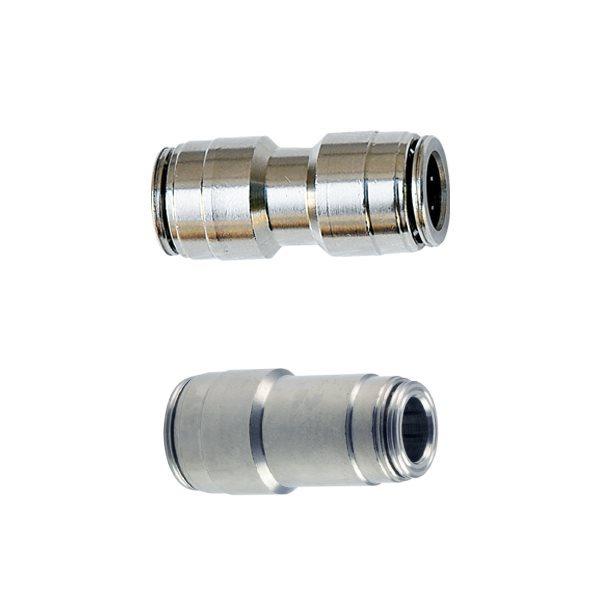 raccordi-ottone-per-tubo-127-600x600px