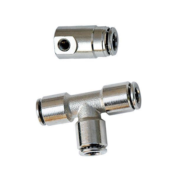 raccordi-ottone-per-tubo-635-600x600px
