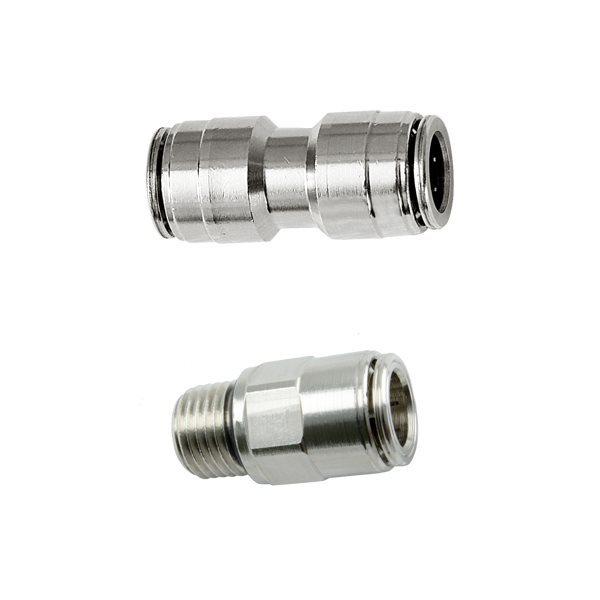raccordi-ottone-per-tubo-96-600x600px