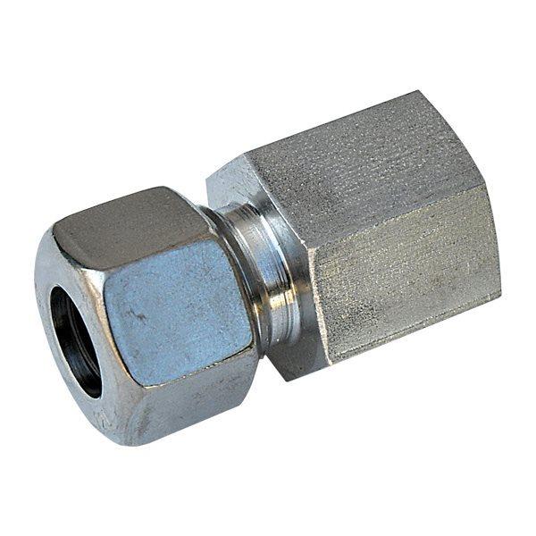 raccordo-ogiva-acciaio-inox-RRIN14712LR-600x600px