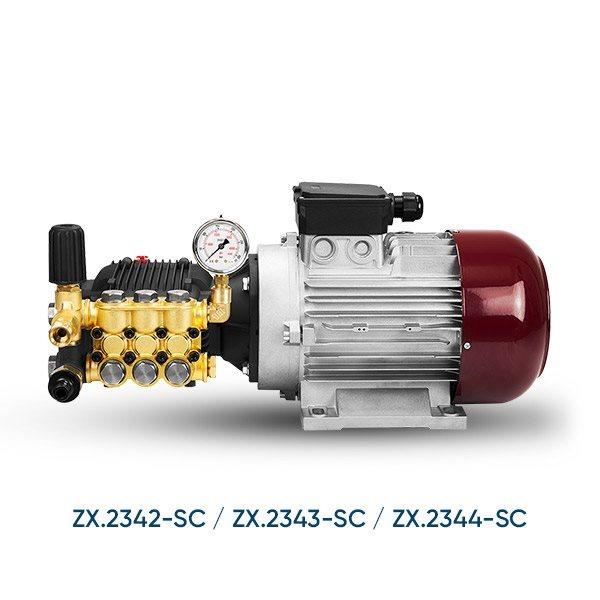 scarabeo-20-A-600x600px