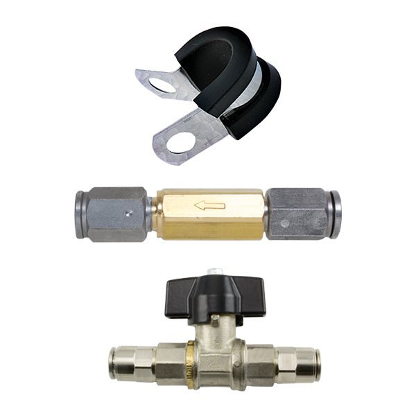 sistemi-fissaggio-tubo-600x600px