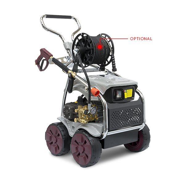 traktor-dx-600x600px