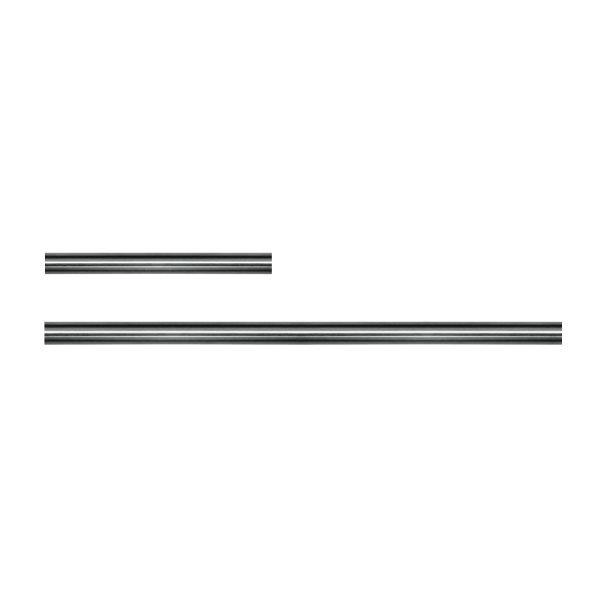 tubo-a-p-70bar-16x1mm-600x600px(0)