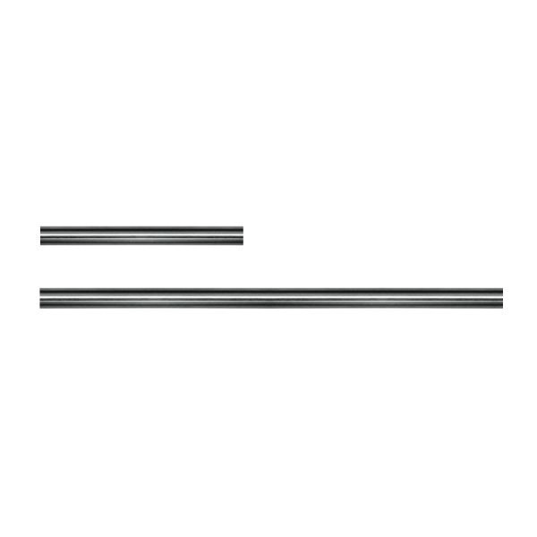 tubo-a-p-70bar-16x1mm-600x600px(2)