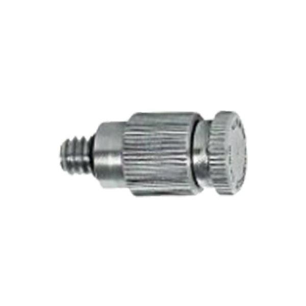 ugello-pulibile-con-antigoccia-9-6mm-01-600x600px